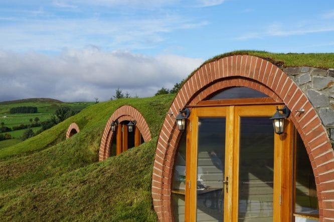 Hobbit House 3