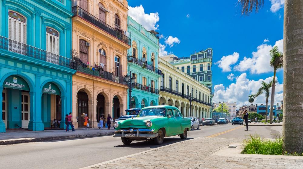 Bar Bolivar