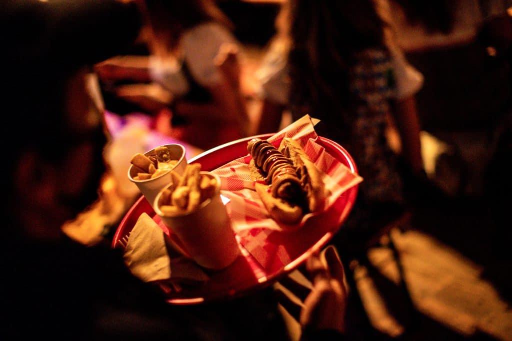 Bavarian Winter Beer Fest