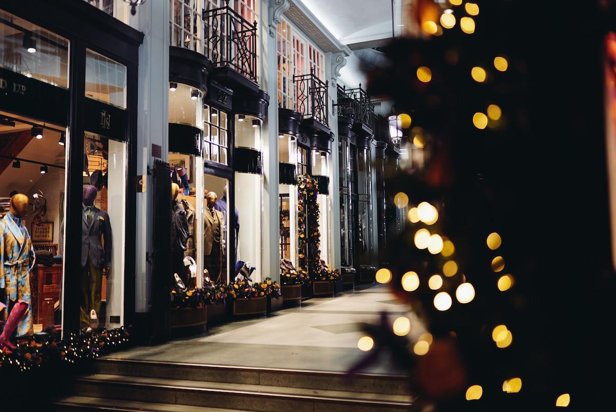 regent-street-christmas-st-james
