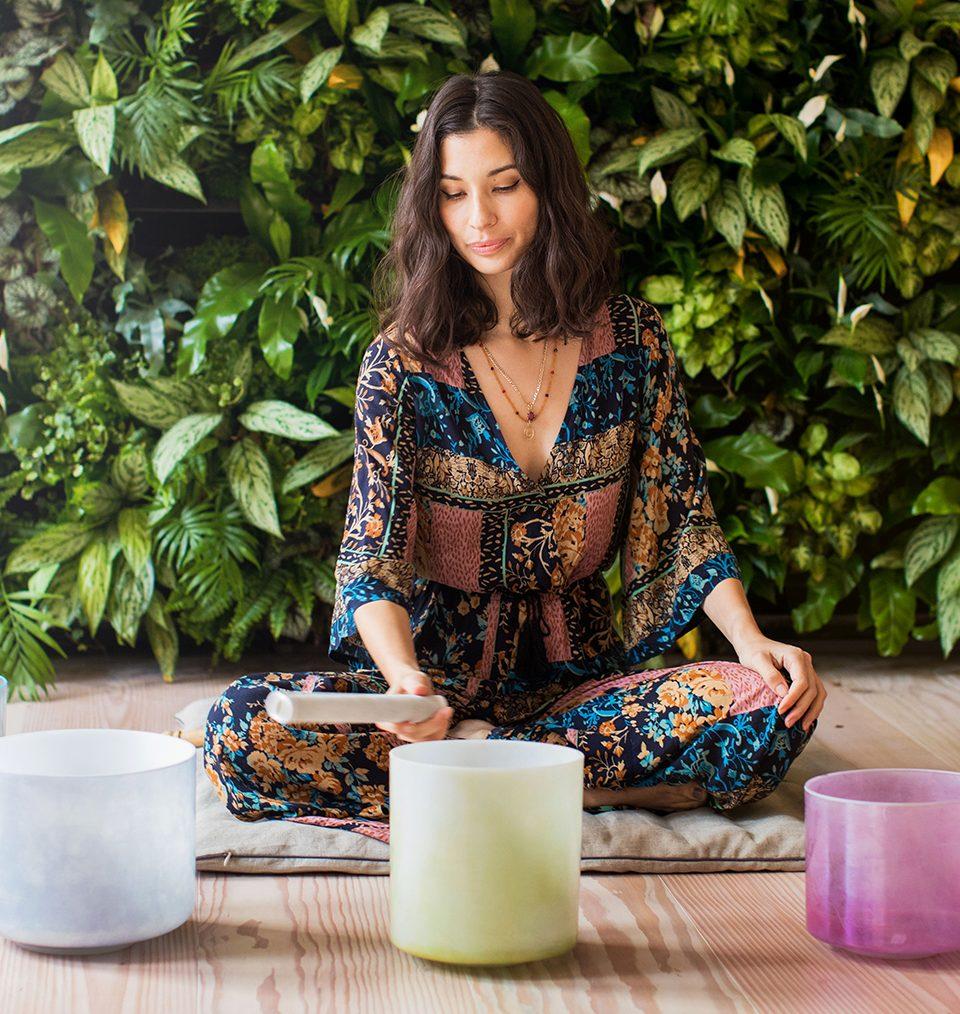 CEDERS-virtual-wellness-retreat
