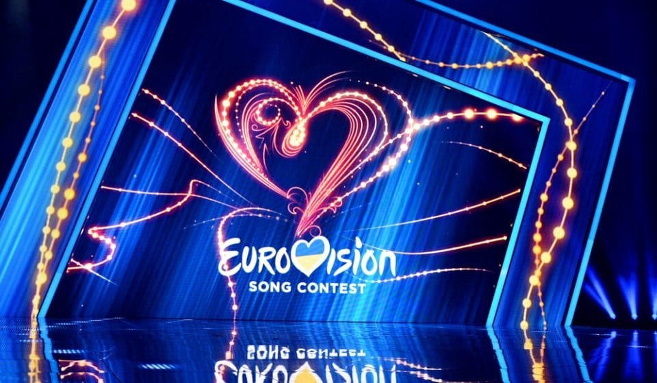 The Eurovision Song Contest Will 'Definitely' Go Ahead This Year, According To Graham Norton
