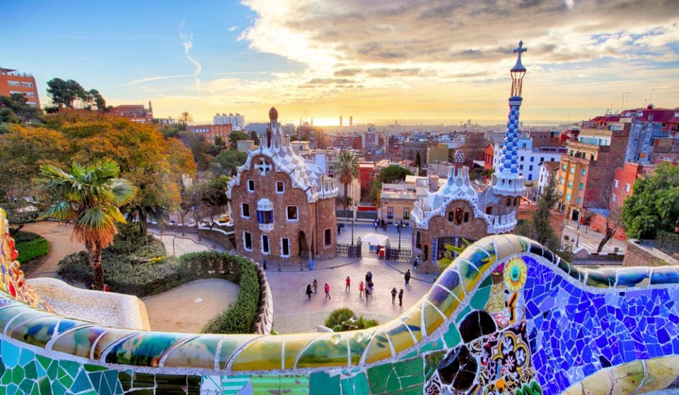 Spain Aiming To Welcome Back UK Tourists With No Negative Test Required From May 20