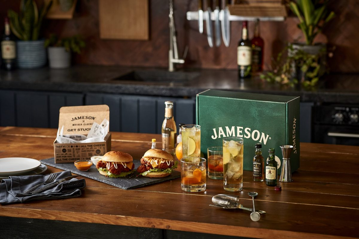 jameson-mother-clucker-st-paddy's-day