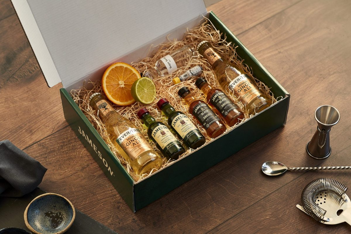 jameson-cocktail-kit-st-paddy's-day