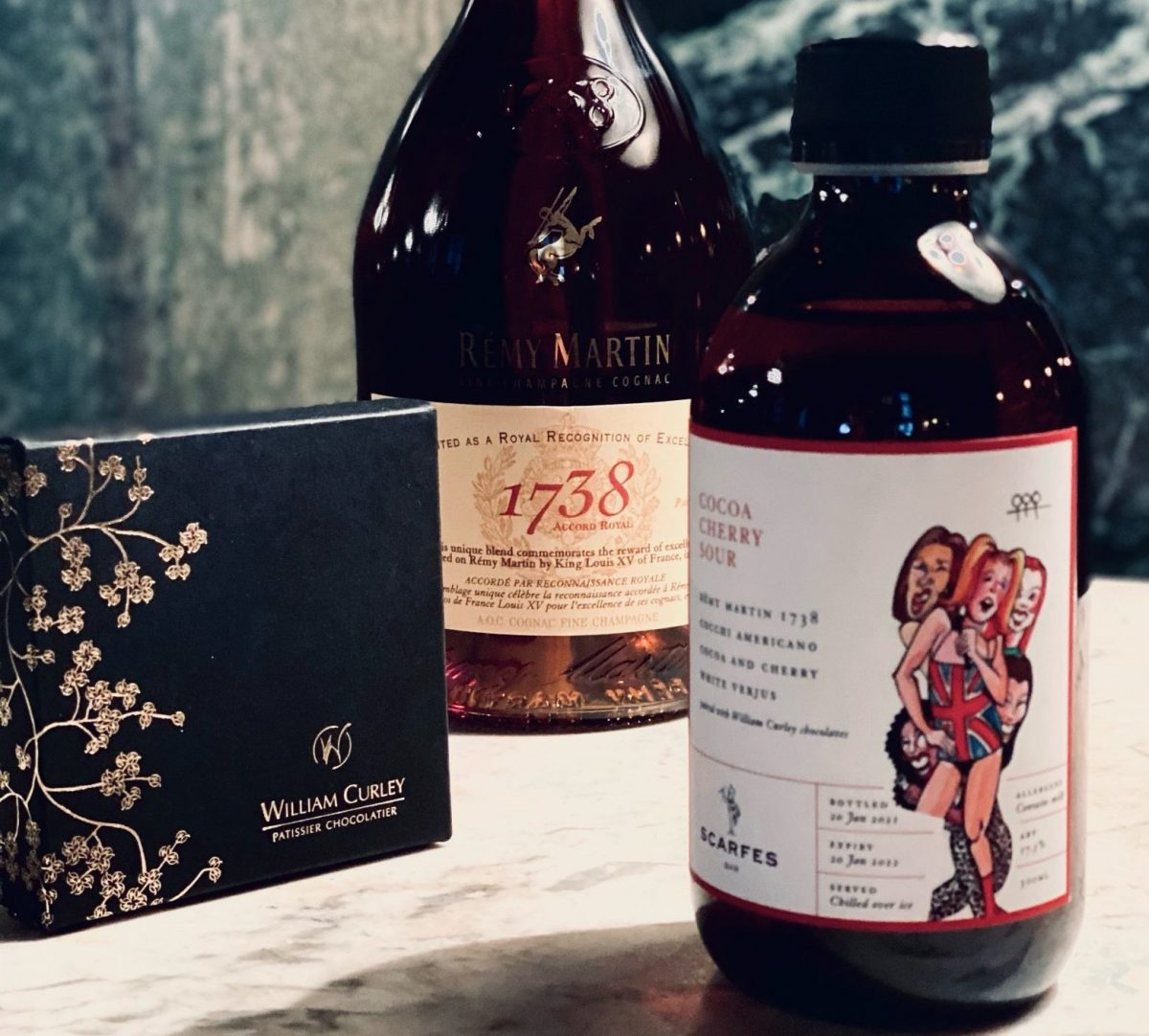 remy-martin-chocolate-and-cocktails