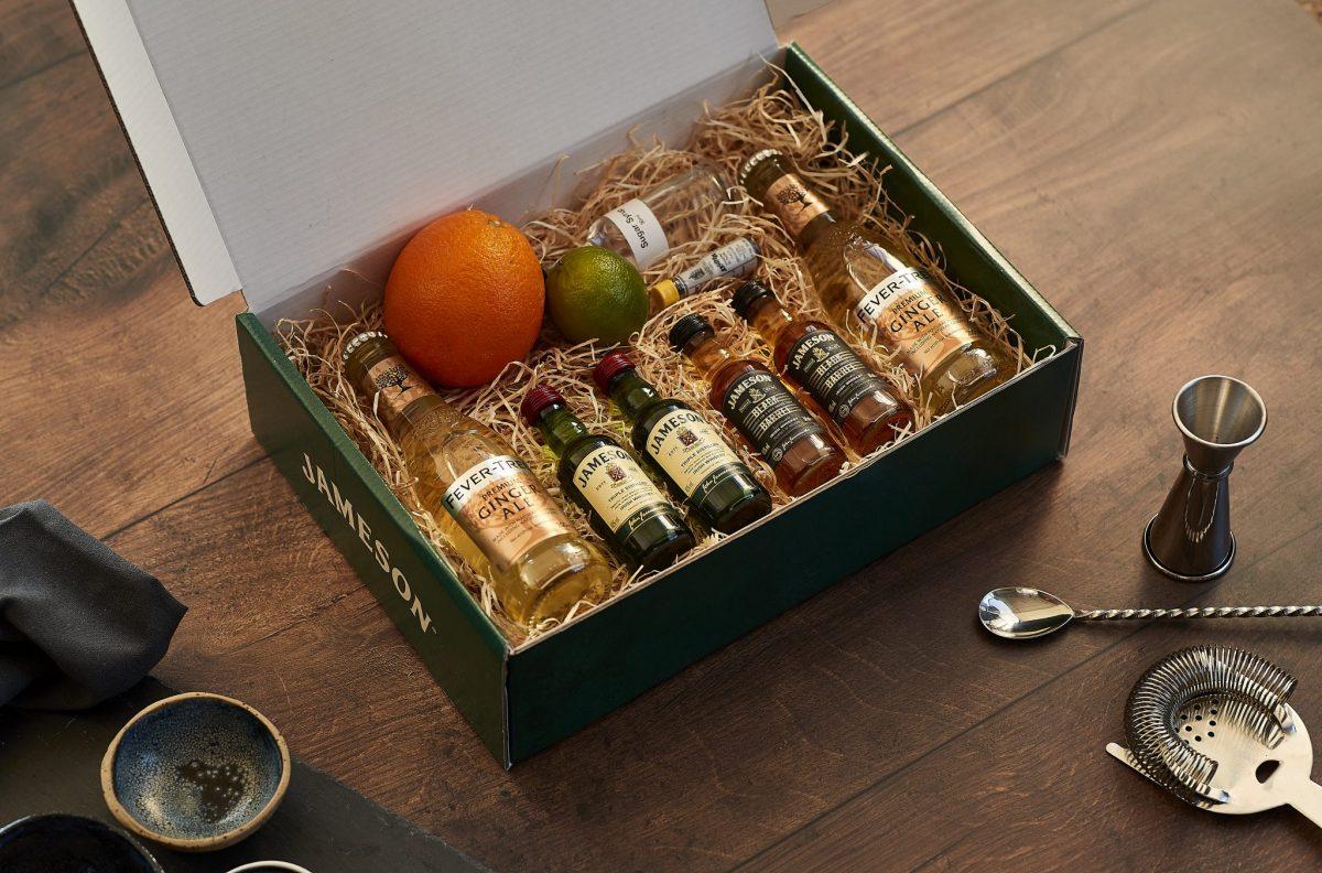 jameson-cocktail-kit