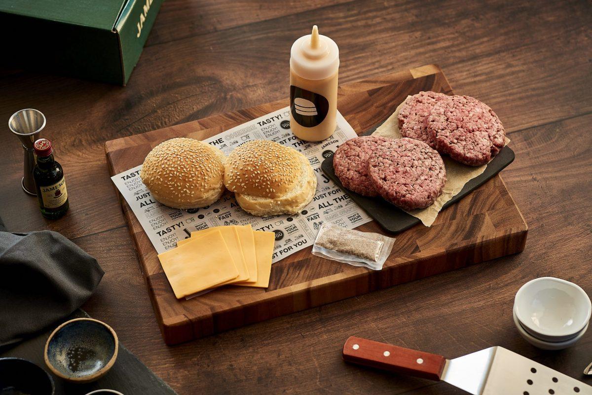 jameson-bleecker-burger-kit