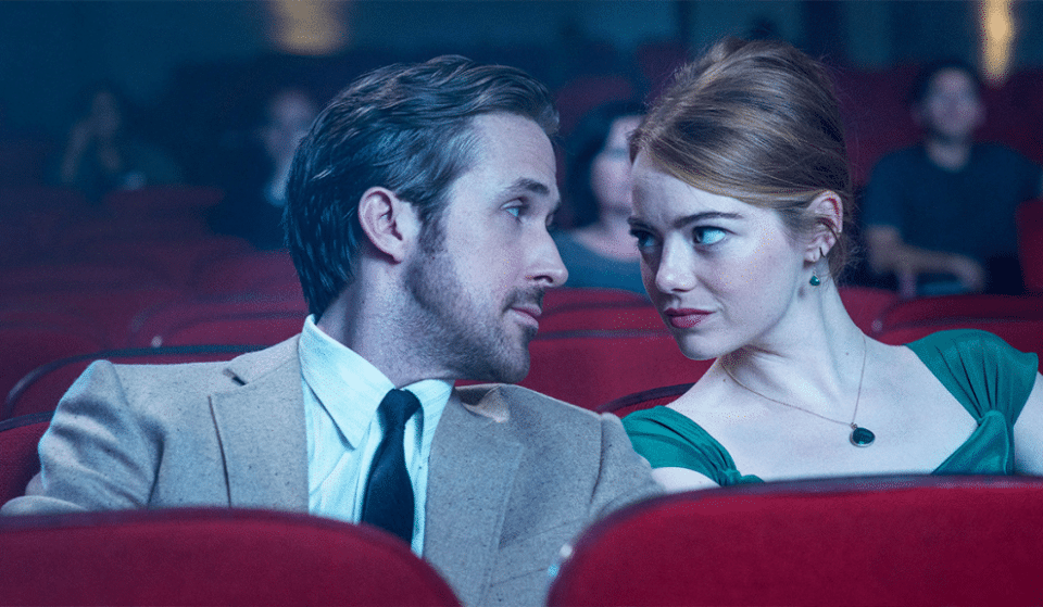 15 Romantic Films On Netflix That'll Have You Feeling The Love This Valentine's