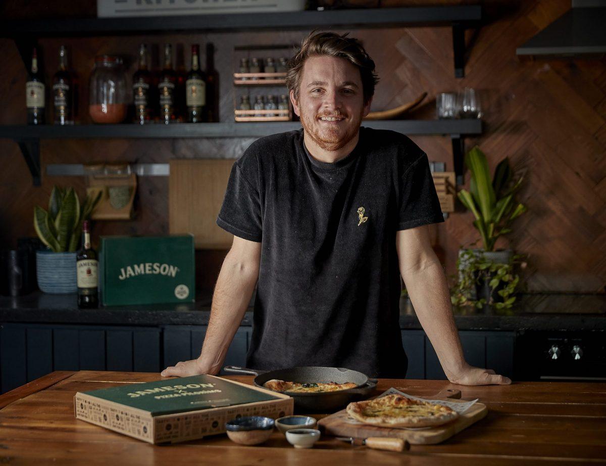 jameson-pizza-pilgrims-host
