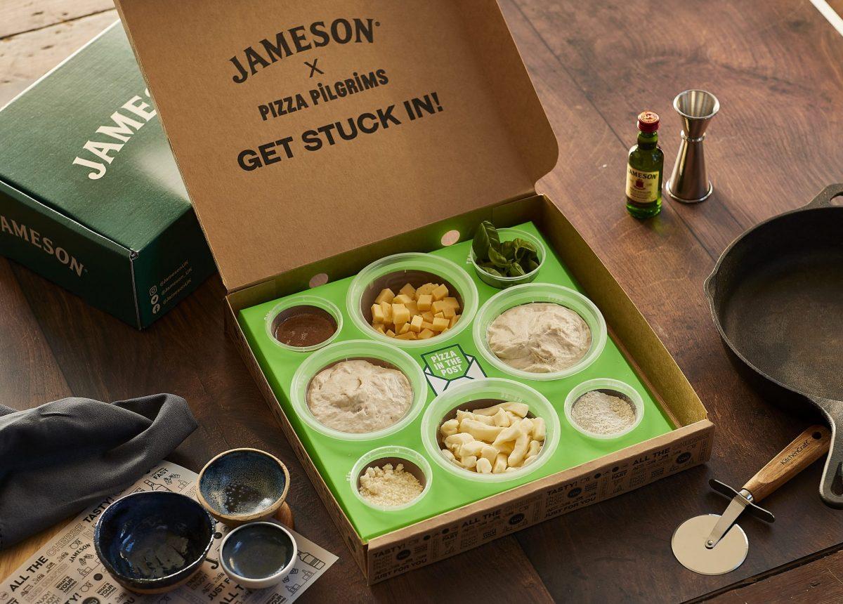 jameson-pizza-pilgrims-kit