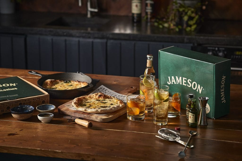 jameson-pizza-pilgrims-st-paddys-day-kit