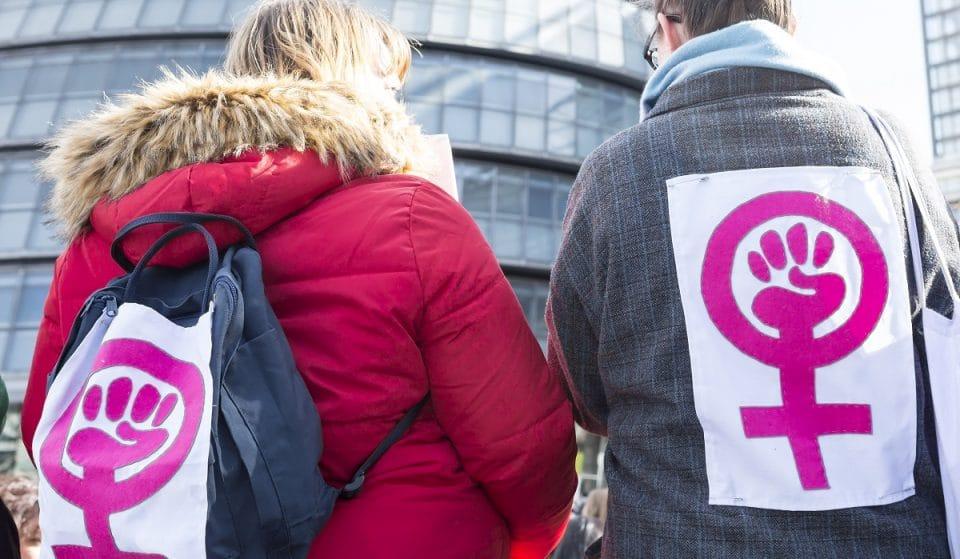 9 Incredible Women Who Shaped London, In Honour Of International Women's Day