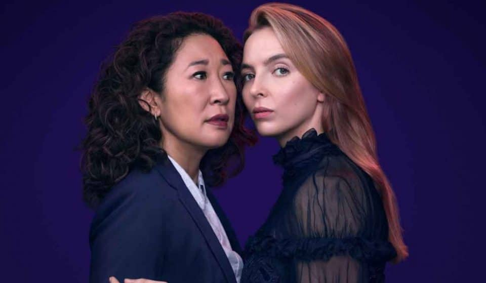 Killing Eve Confirmed To Return With A Fourth And Final Season In 2022