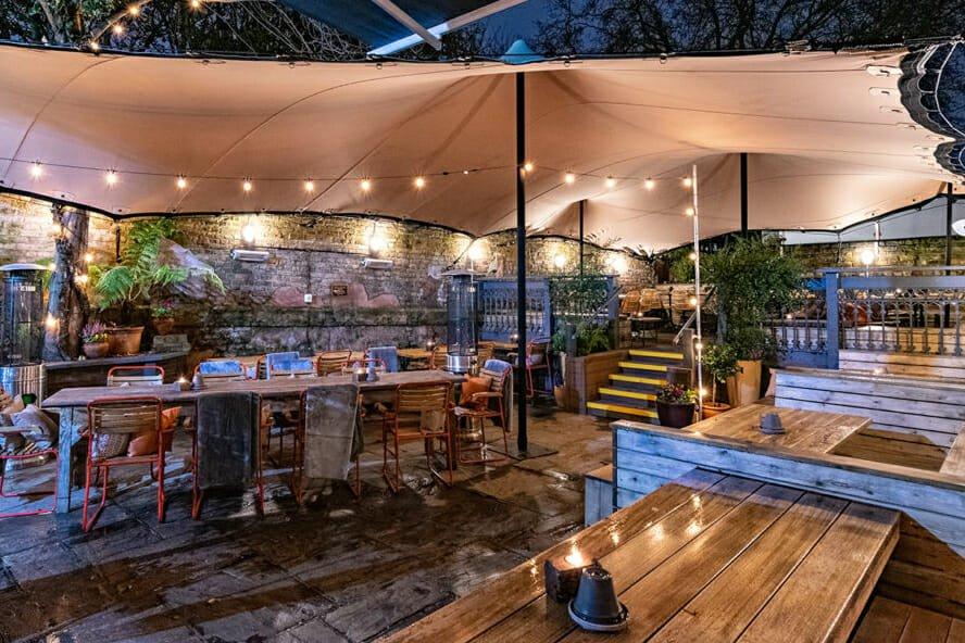 pernod-terrace-bars-london