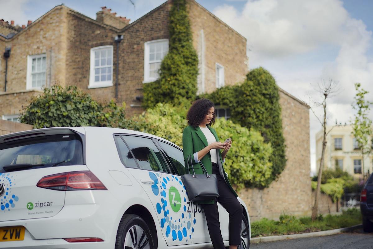 zipcar-uk-holiday-staycations