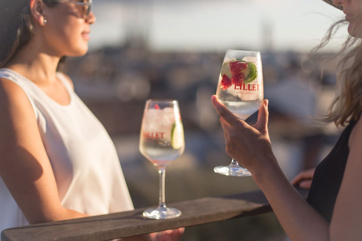 outdoor-spots-cocktails-pernod
