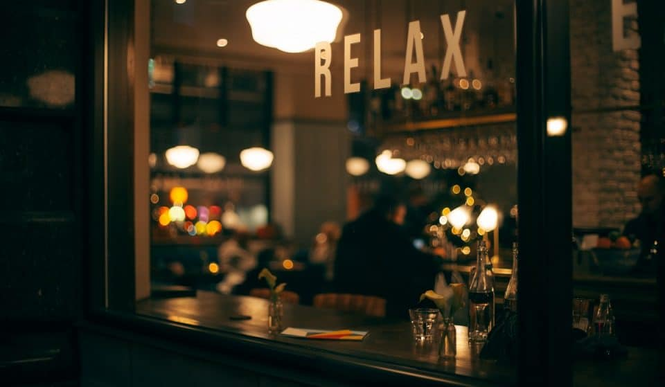 11 Atmospheric Coffee Shops In London That Will Help You Recharge