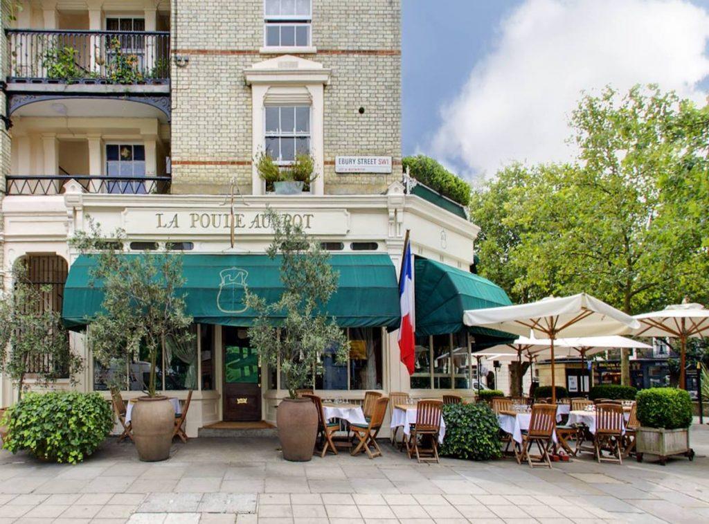 french-restaurants