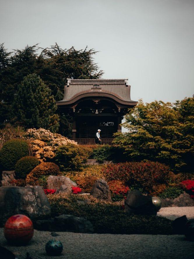 kew gardens japan festival2