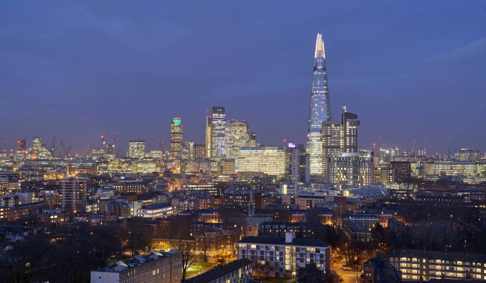 Get The Best Out Of London Life With Get Living