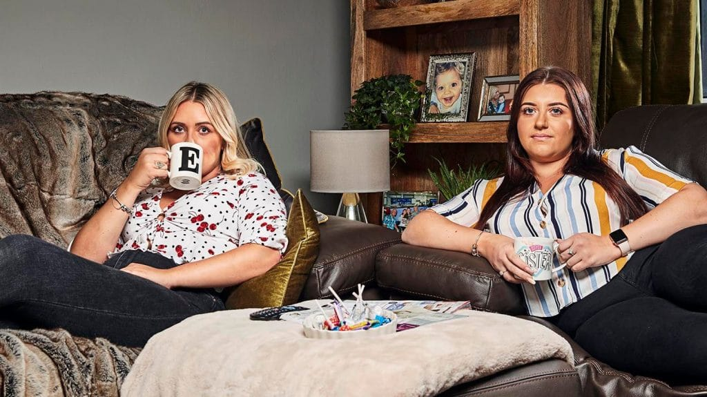 Gogglebox Are Looking For New Talent To Join The BAFTA-Winning Show