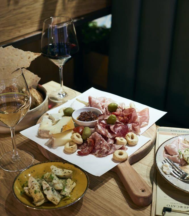 eataly wine prosecco festival1