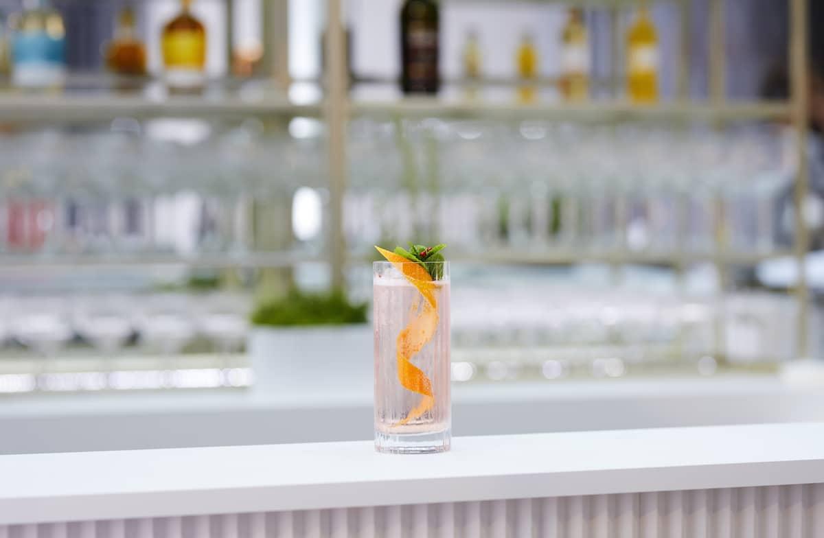 london essence london cocktail week cocktail