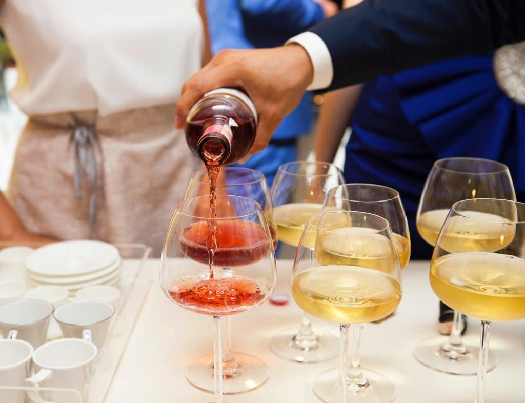 eataly wine prosecco festival