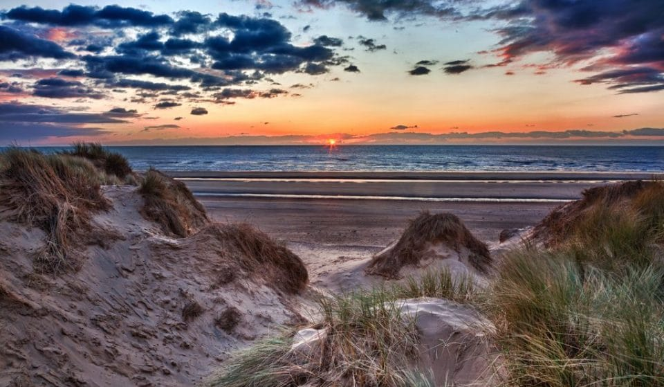 7 Summer Day Trips That Are Well Worth Leaving Liverpool For