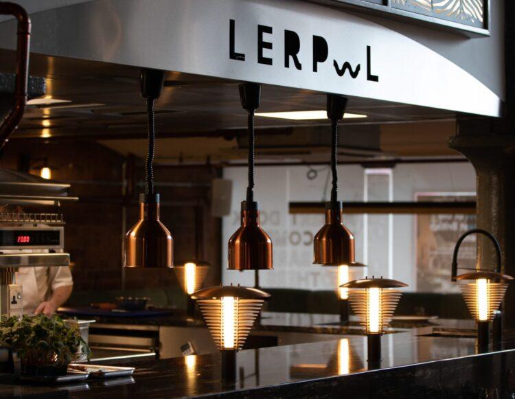 lerwpl restaurant