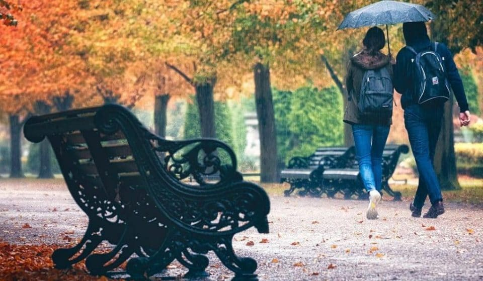 11 Cosy And Romantic Autumn Date Ideas In Liverpool