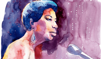 These Candlelit Tribute Concerts To Aretha Franklin And Nina Simone Are Coming To Liverpool