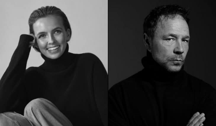Jodie Comer and Stephen Graham Set To Star In New Liverpool-Based Drama