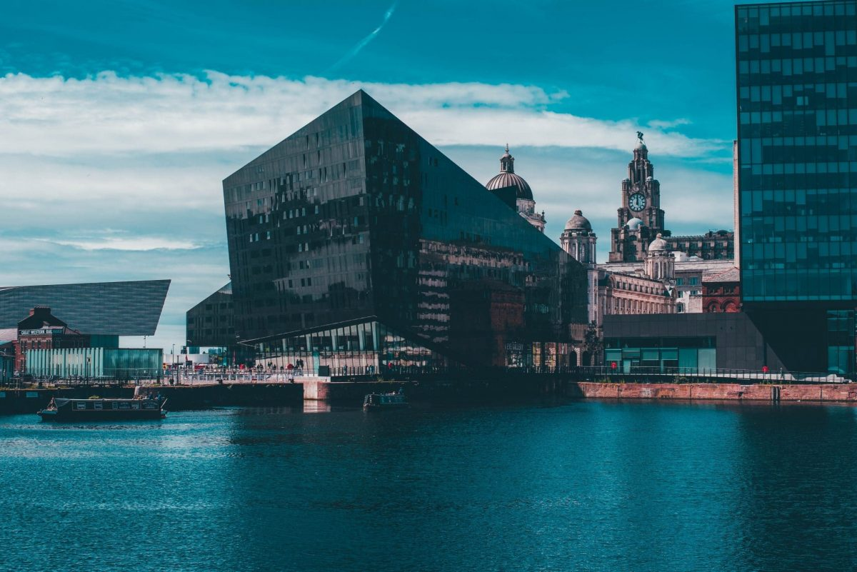 liverpool-best-city