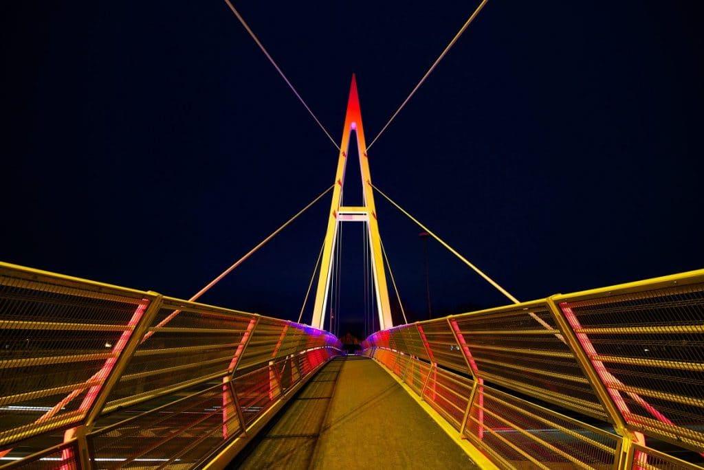 Greystone-Footbridge-orange-liverpool1170x781