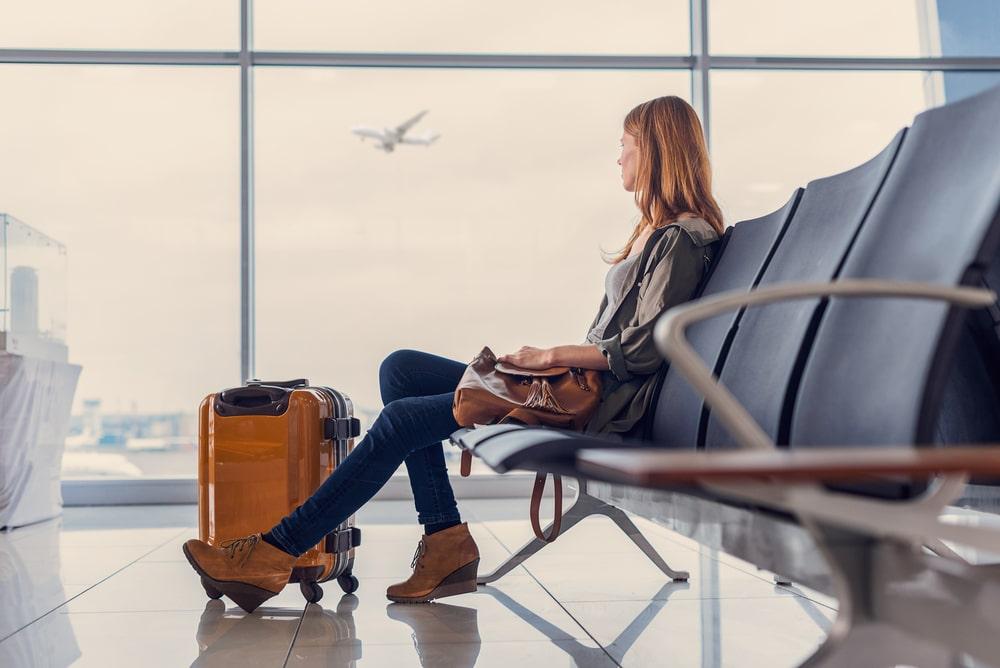 Travel-Quarantine-3