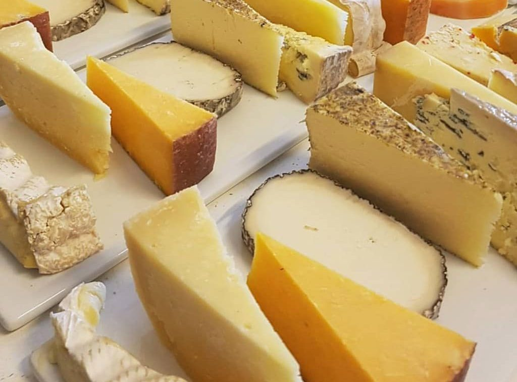 liverpool cheese co all the cheese