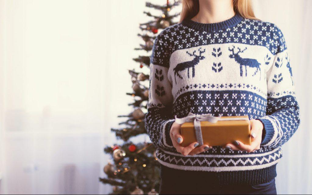 festive-season-on-your-own-jumper