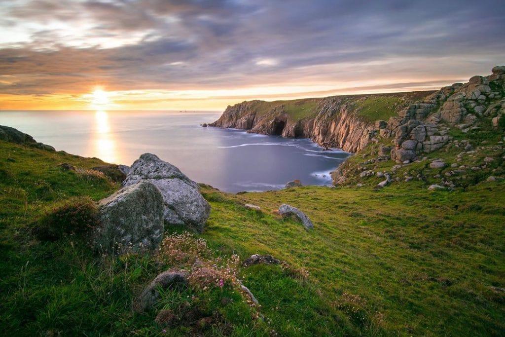 England-Coast-Path-1024x683