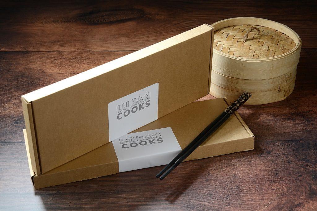 lu-ban-kitchen-liverpool-cookalong
