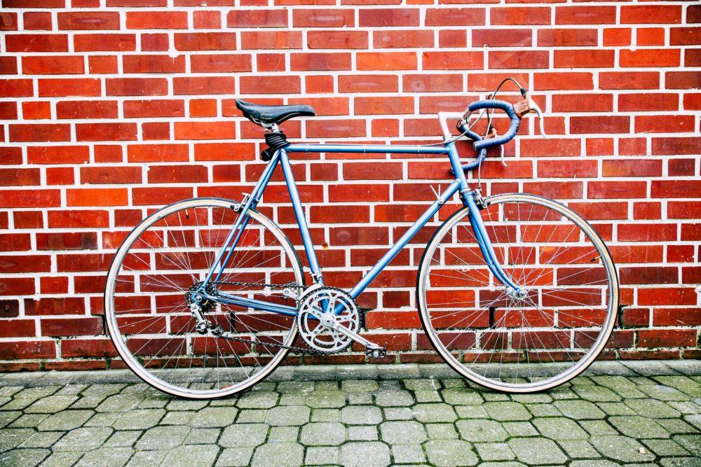 bike-wall-cycling