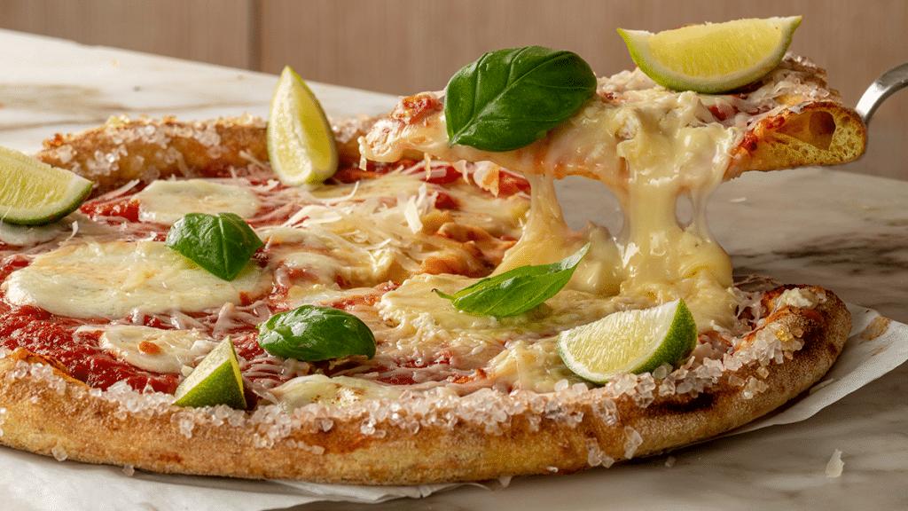tequila-pizza-crazy-pedros-jose-cuervo