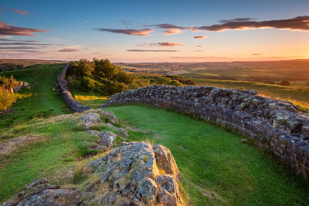 The UK Is Home To The Best National Park In Europe, According To A New Survey