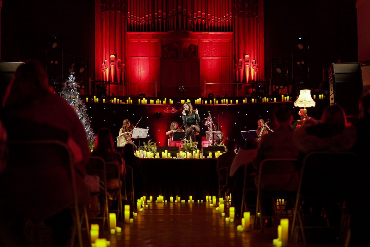 grand-central-liverpool-candlelight