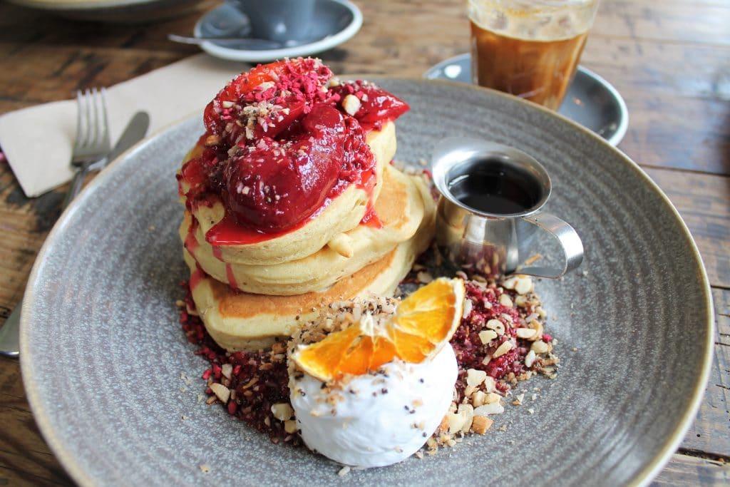 pancakes-liverpool