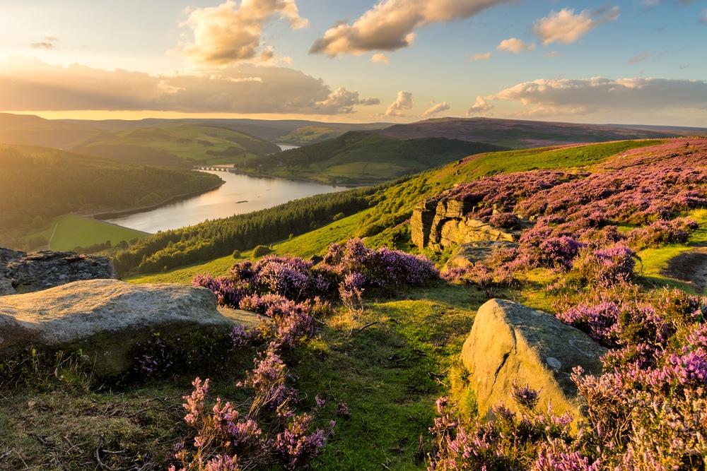 national-parks-uk-liverpool