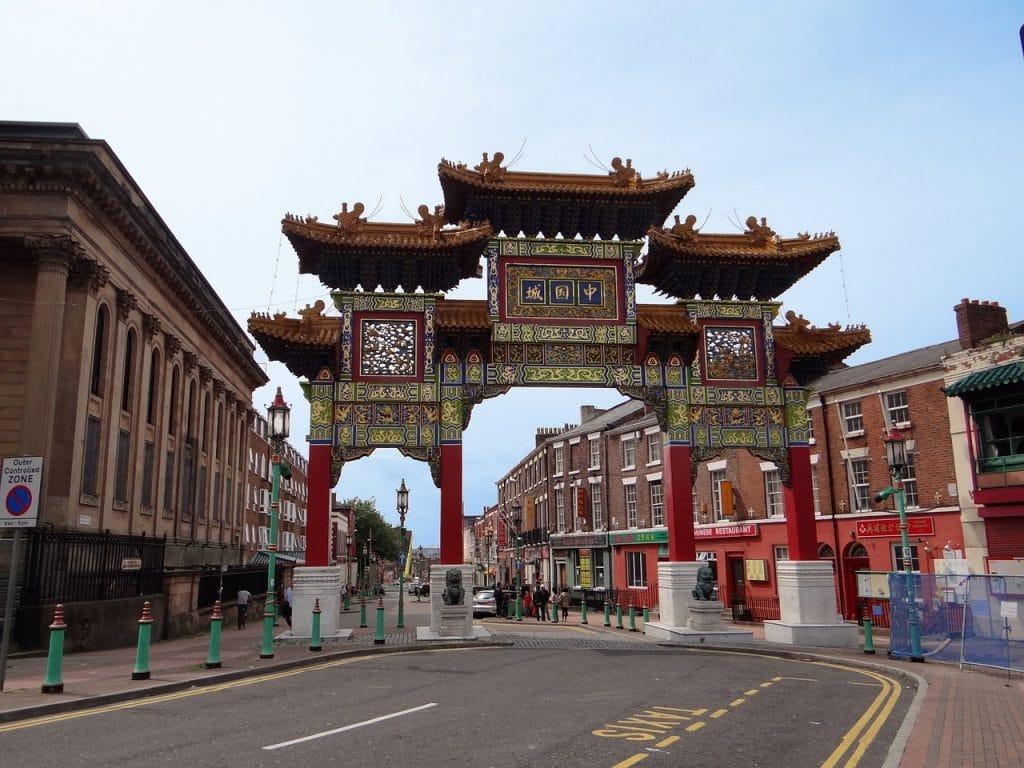 chinatown-liverpool