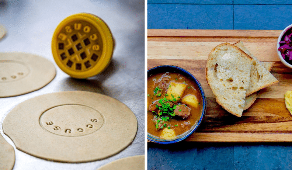6 Of The Best Places In Liverpool Serving Scouse In Celebration Of Global Scouse Day