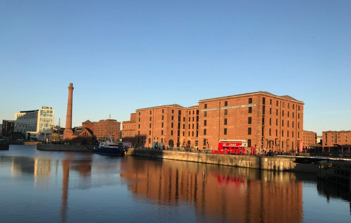 things-to-do-in-march-liverpool